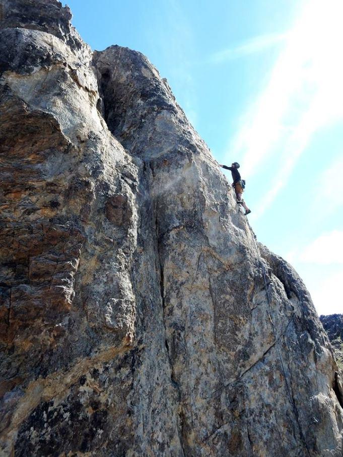 sport climbing1
